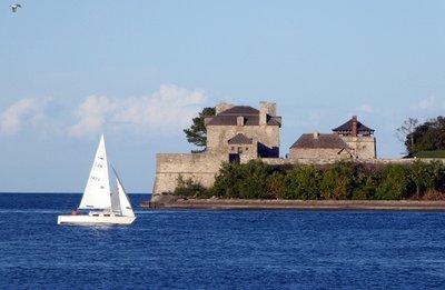 Old_Fort_Niagara.jpg