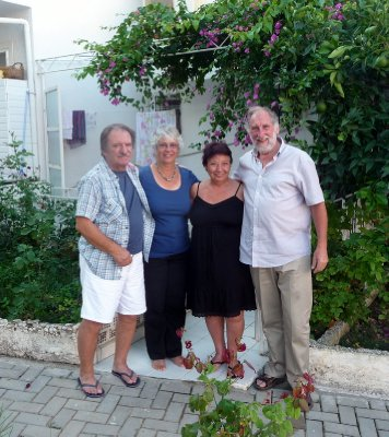 OurTurkish_family.jpg