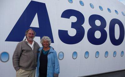 Our_first_flight.jpg