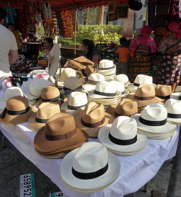 Panama_hats.jpg