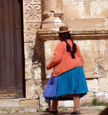 Peruvian_woma.jpg