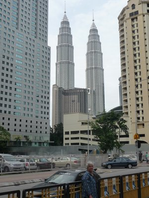 Petronas_Towers_KL.jpg