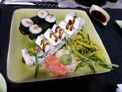 Polish_sushi.jpg