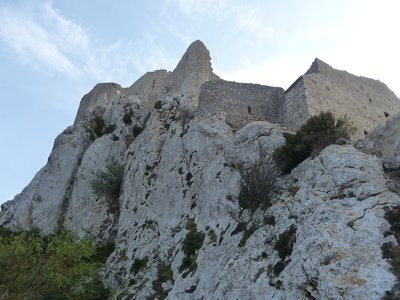 Queribus_Castle.jpg