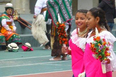 Quito_chicas.jpg