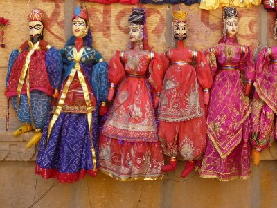 Rajasthani_puppets.jpg