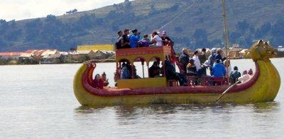Reed_Boat.jpg