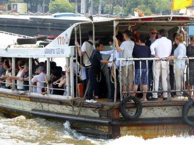 River_boat.jpg