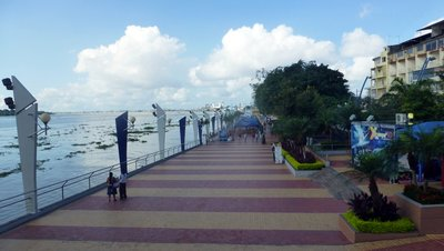 Riverside_Malecon.jpg
