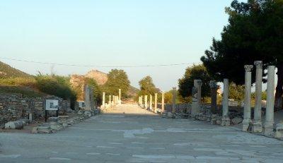 Roman_road_Ephesus.jpg