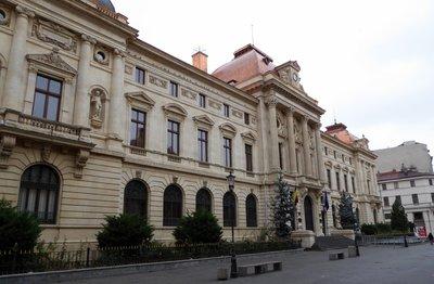 Romanian_Bank.jpg