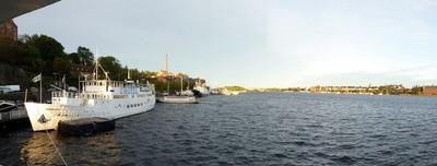 Rygerfjord.JPG