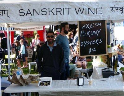 Sanskirt_wines.jpg