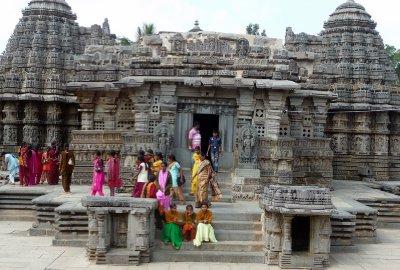 Somnathpur.jpg
