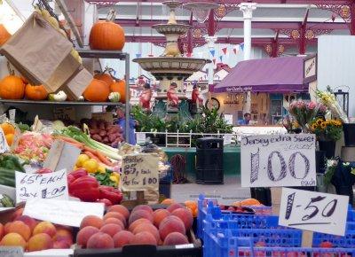 St_Helier_s_Market.jpg
