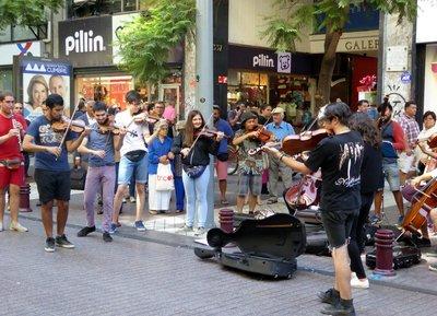 Street_musicians.jpg