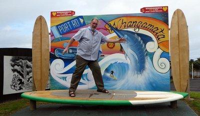 Surfer_Jim.jpg