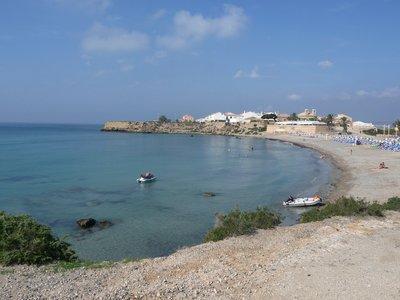 Tabarca_Beach.jpg