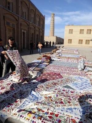 Tablecloths.JPG