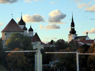 Tallinn_Spires.jpg