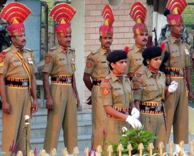Team_India.jpg