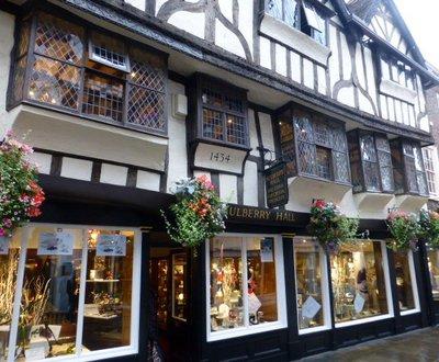 Tudor_shops.jpg