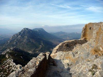 View_from_Queribus.jpg