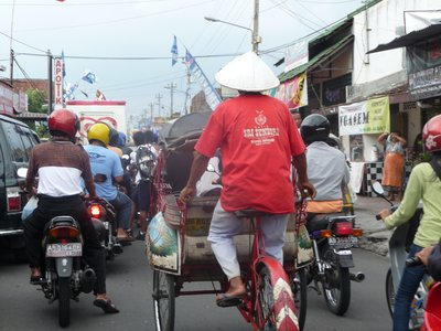 View_from_becak.jpg