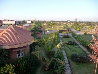 Vijayshree_resort.jpg
