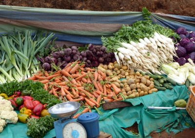 Way-side_vegetable_stall.jpg
