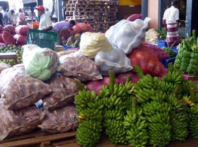 Wholesale_market.jpg