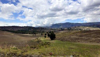 arid_landscape.jpg