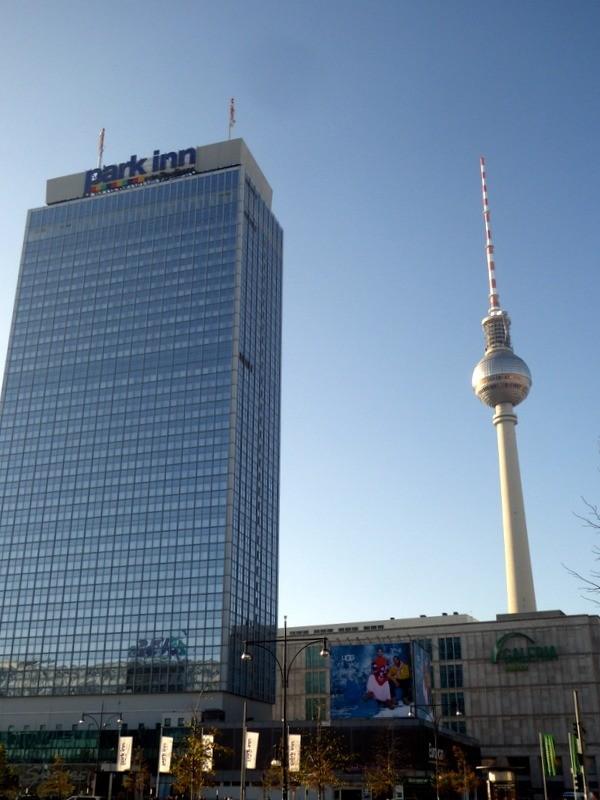 large_Alexanderplatz.JPG