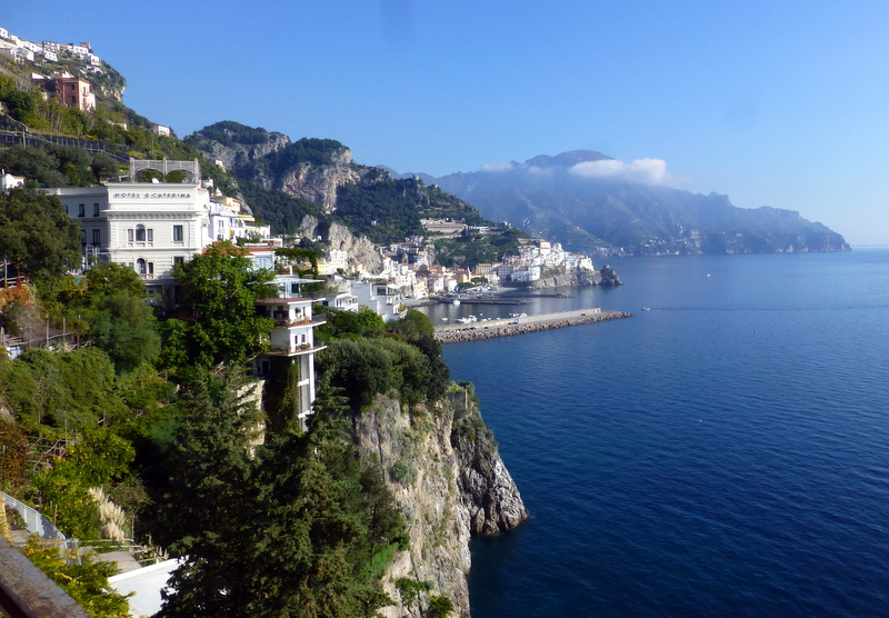 large_Amalfi_coast.jpg
