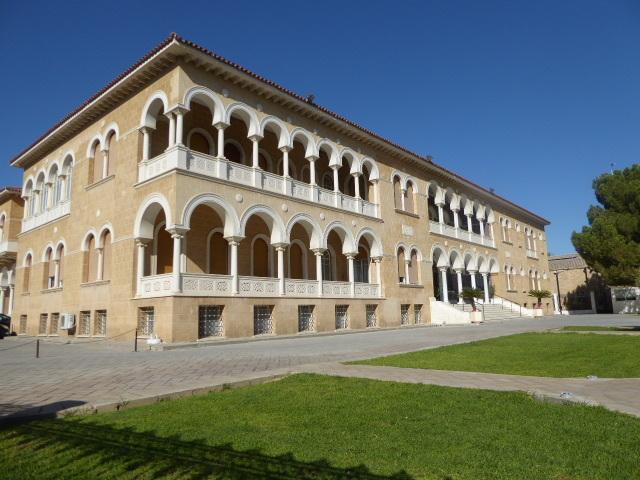 large_Archbishop_palace.jpg