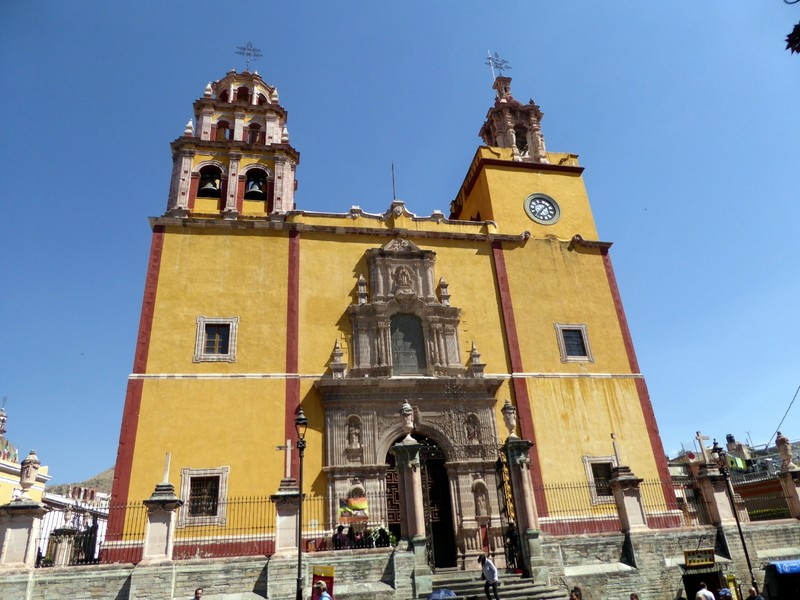 large_Basilica.JPG