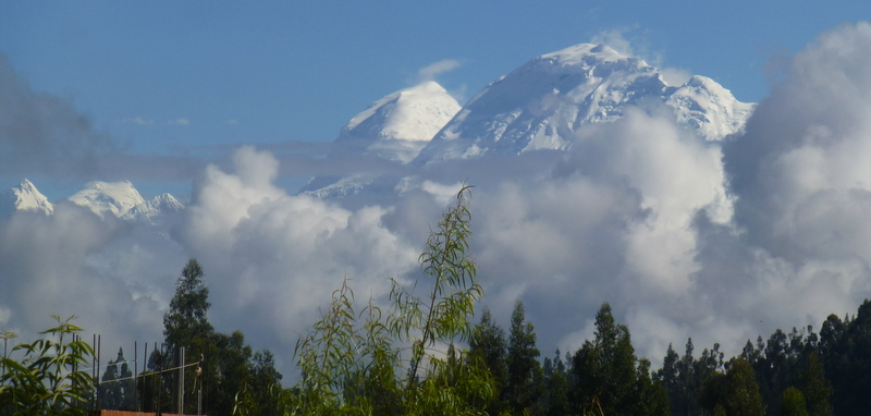 large_Blanca_Cordilleras.jpg