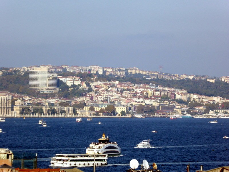 large_Bosphorus.JPG