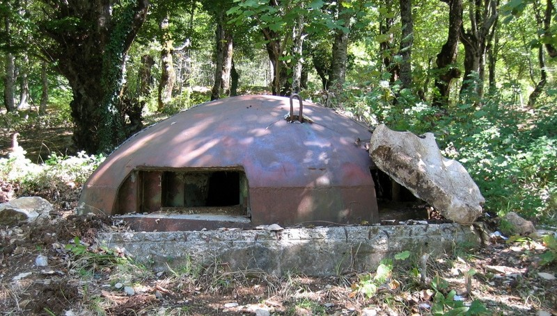 large_Bunker.JPG