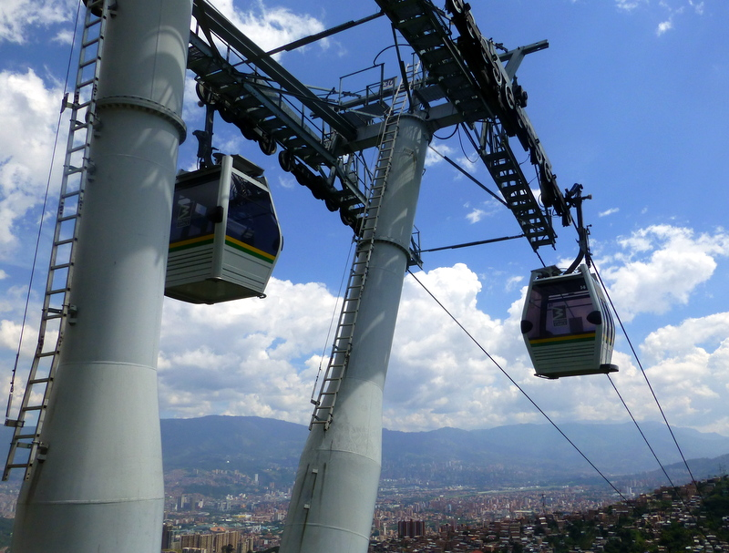 large_Cable_car.jpg