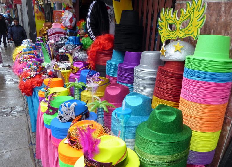 large_Carnaval_hats.jpg