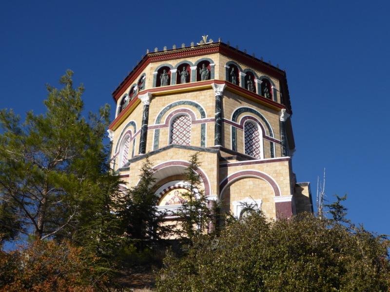 large_Chapel_at_Makarios__tomb.jpg