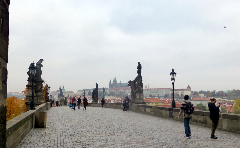 large_Charles_Bridge.jpg