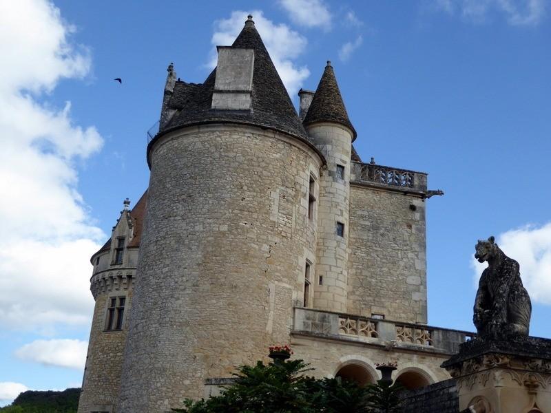 large_Chateau.JPG