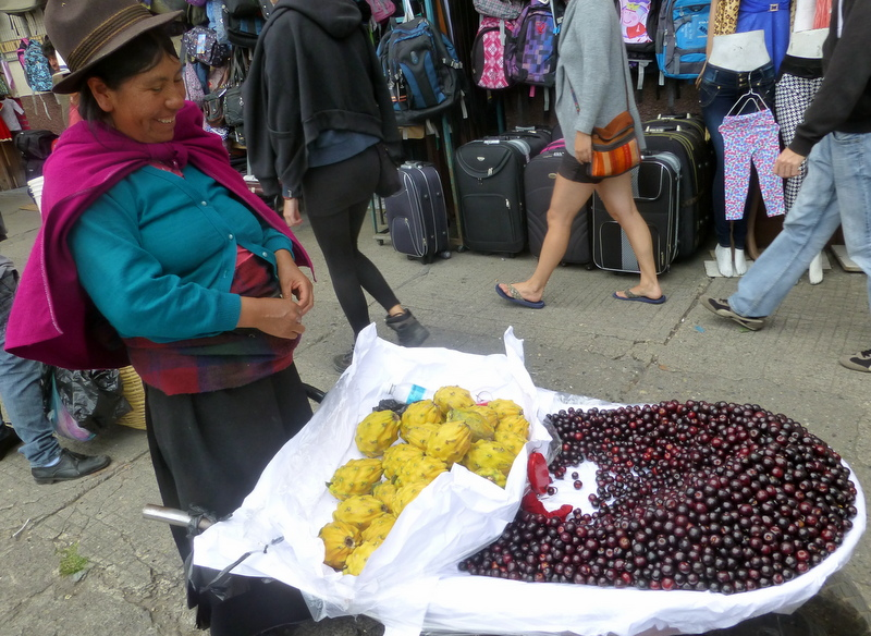 large_Cherry_seller.jpg