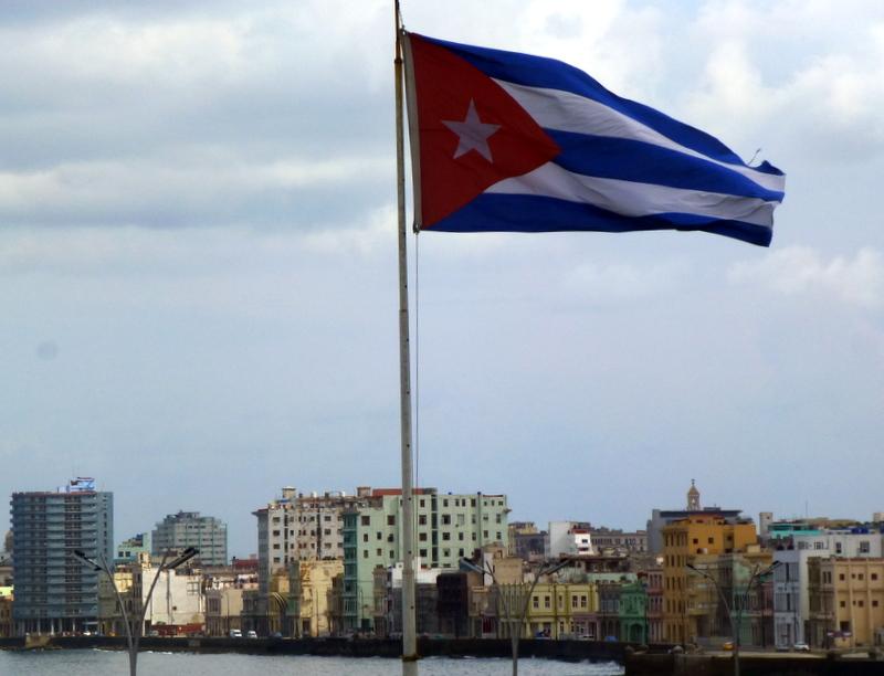large_Cuba_Libre.jpg