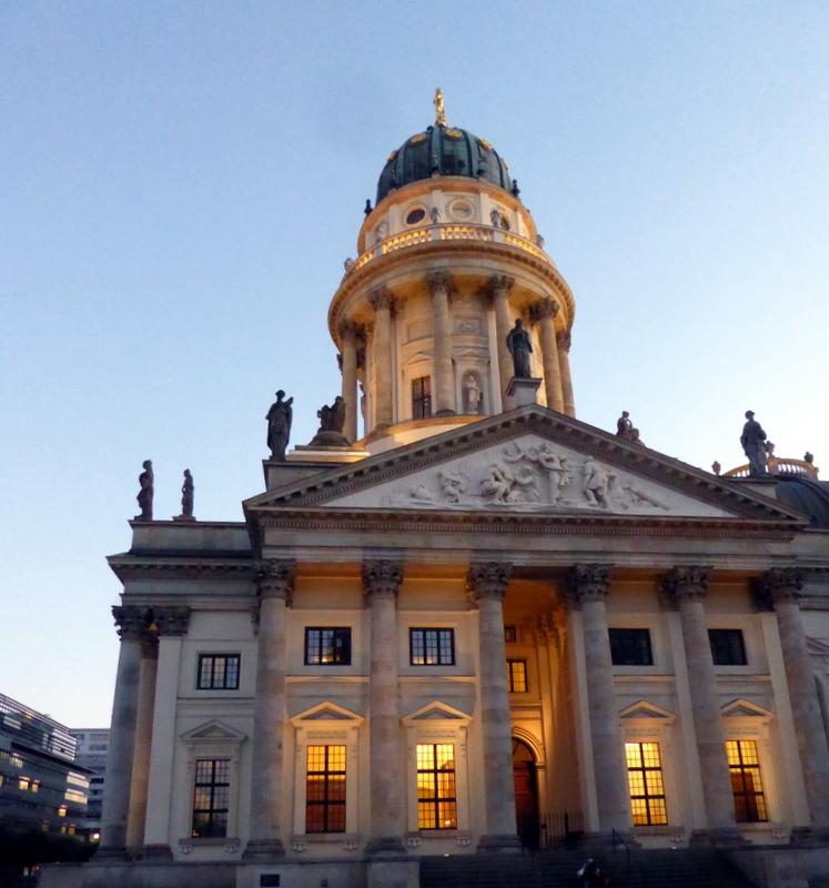 large_Deutscher_Dom.jpg