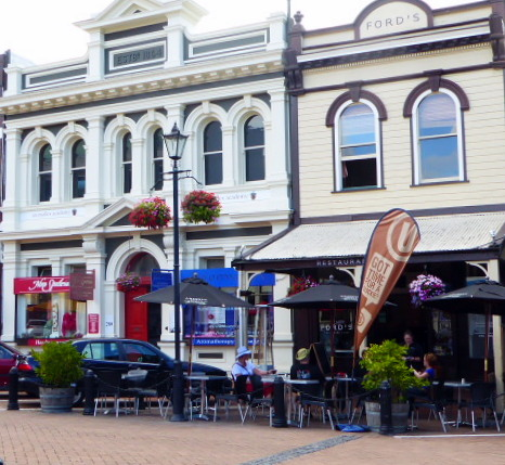 large_Downtown_Nelson.jpg