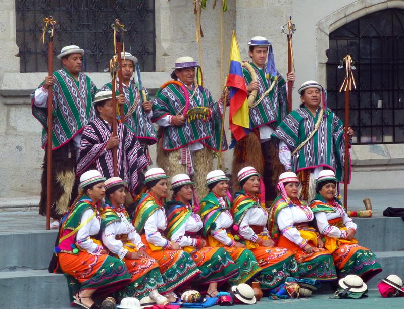 large_Ethnic_Ecuadorians.jpg