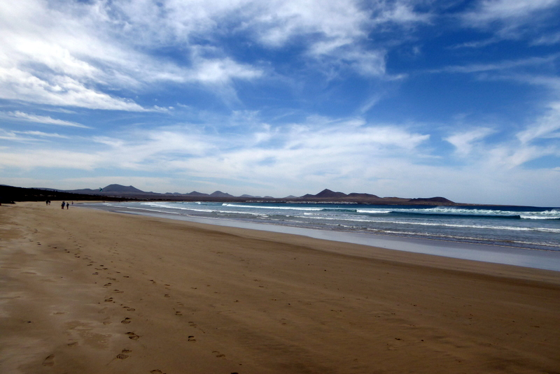 large_Famara_Beach.jpg